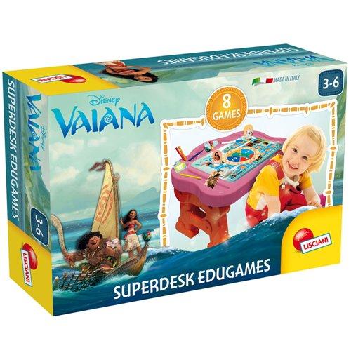 Spielzeug moana für nur chf bei merchandisingplaza