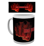 Tasse One-Punch Man 262015