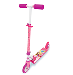Tretroller Disney Prinzessinnen 262033