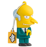 USB Stick Die Simpsons  262079