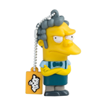 USB Stick Die Simpsons  262080
