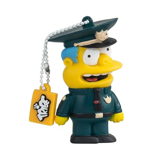 USB Stick Die Simpsons  262083