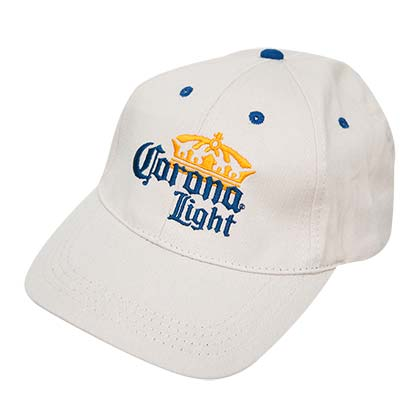 Kappe Coronita Light