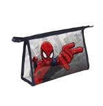 Makeupbeutel Spiderman 262717