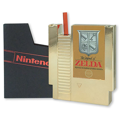 Accessoires The Legend of Zelda 262828