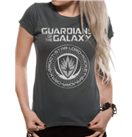 T-Shirt Guardians of the Galaxy 262881