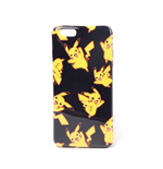 iPhone Cover Pokémon 262939