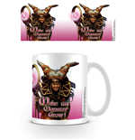 Tasse Power Rangers  262944