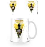 Tasse Power Rangers  263248