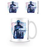 Tasse Power Rangers  263253