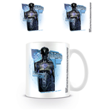 Tasse Power Rangers  263254