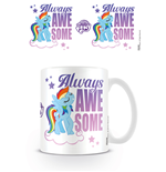 Tasse My little pony 263416