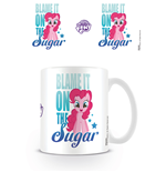 Tasse My little pony 263417