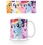 Tasse My little pony 263420