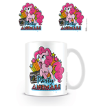 Tasse My little pony 263421
