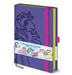Heft My little pony 263422