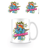 Tasse My little pony 263423
