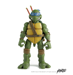 Teenage Mutant Ninja Turtles Actionfigur 1/6 Leonardo 28 cm