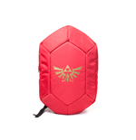 Rucksack The Legend of Zelda 263767