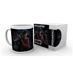 Tasse Uncharted 263873