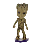 Actionfigur Guardians Of The Galaxy - Design: Groot