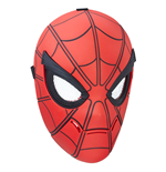 Spider-Man Homecoming Feature Maske Spider-Man
