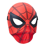 Spider-Man Homecoming Flip-Up Maske Spider-Man