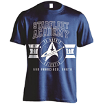 T-Shirt Star Trek  264065