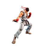 Street Fighter V S.H. Figuarts Actionfigur Ryu 15 cm