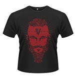 T-Shirt Vikings 264408