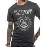 T-Shirt Guardians of the Galaxy 264417