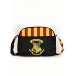 Tasche Harry Potter  264604