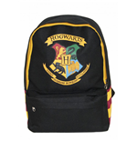 Tasche Harry Potter  264606