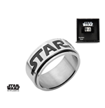 Ring Star Wars 264620