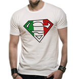 T-Shirt Superman 264640