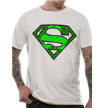 T-Shirt Superman 264641