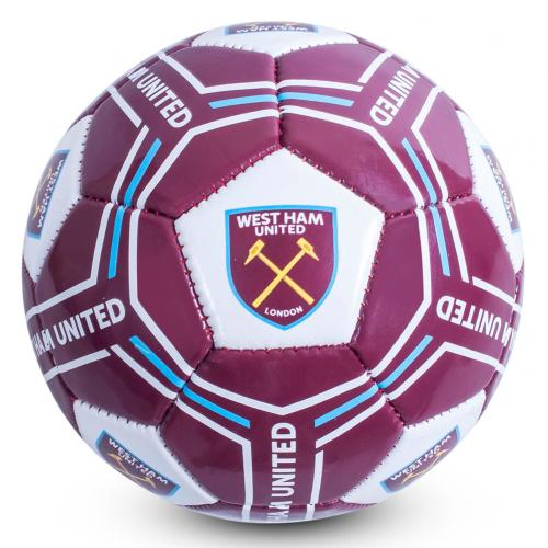 Fußball West Ham United 264662