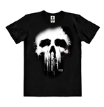 T-Shirt The punisher 264715