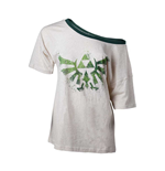 T-Shirt The Legend of Zelda 264734