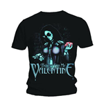 T-Shirt Bullet For My Valentine 264757