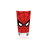 Glas Spiderman 265005