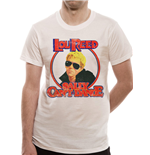 T-Shirt Lou Reed  265145