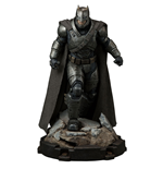 Batman v Superman Dawn of Justice Premium Format Figur Armored Batman 59 cm