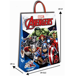 Shopper The Avengers 265496
