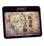 Wanduhr The Hobbit 265652