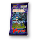 Brettspiel Cardfight!!Vanguard 265989