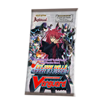 Brettspiel Cardfight!!Vanguard 265990
