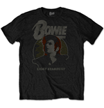 T-Shirt David Bowie  265995