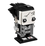LEGO® BrickHeadz Pirates of the Caribbean Salazars Rache Captain Armando Salazar