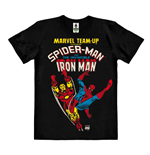 T-Shirt Marvel Superheroes 266072